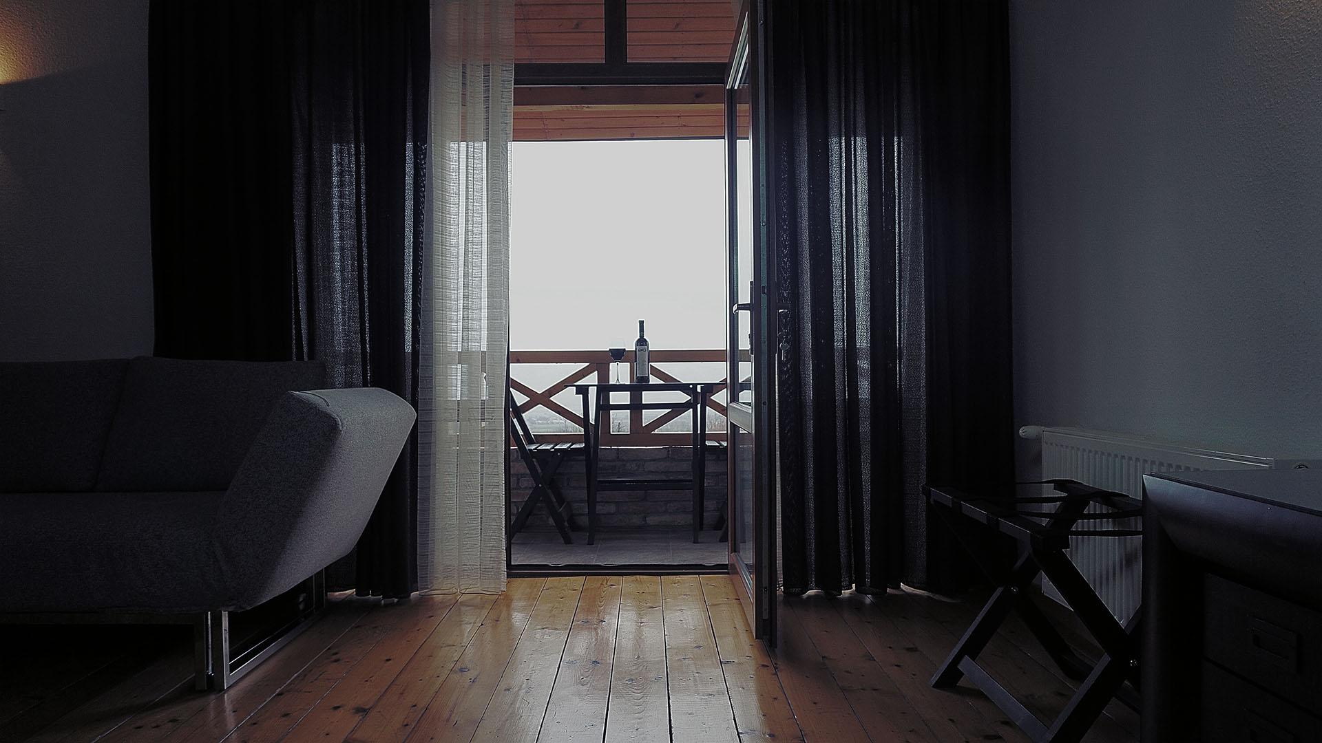 room3c