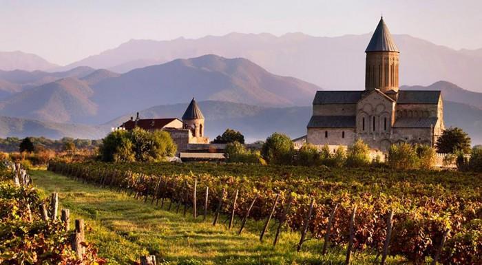 xl_17321_Georgian-wines-TP