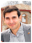 r_burdiashvili