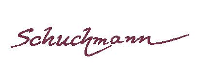 Schuchmann-Wines Georgia