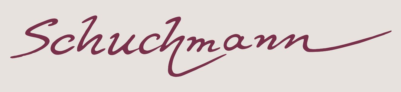 Logo_schucmannCOVEREDR